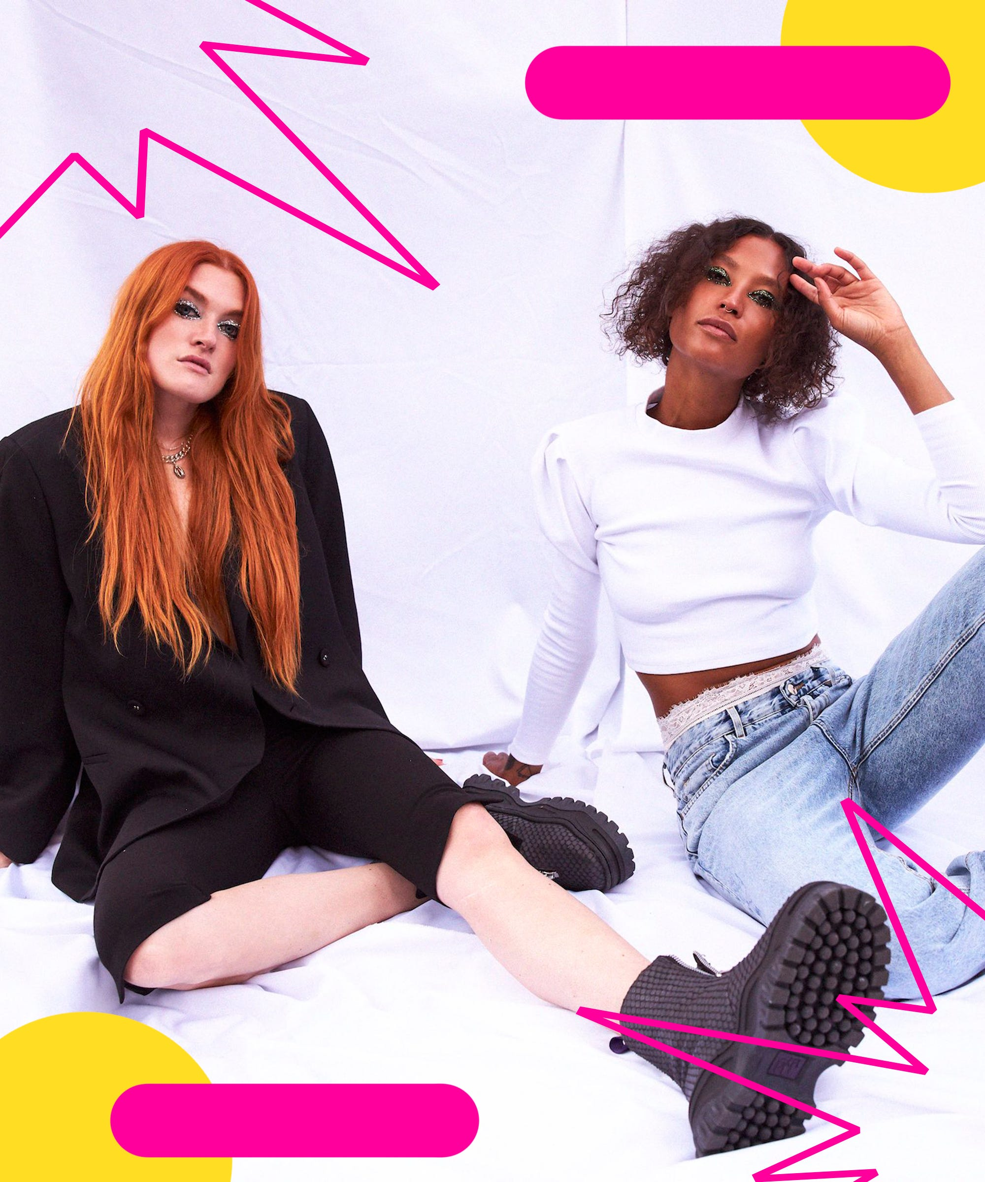 New Music To Know This Week: Icona Pop Bring Back '00s Pop, Alessia Cara Knows You're Not Ready & More
