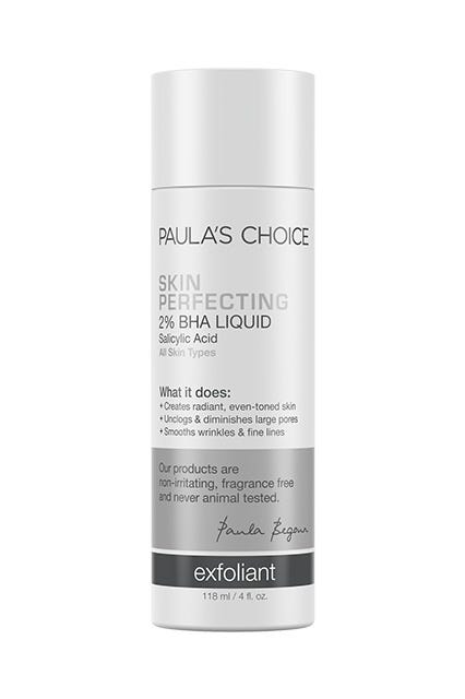 Reddit Skin Care Products Skincareaddiction Routine