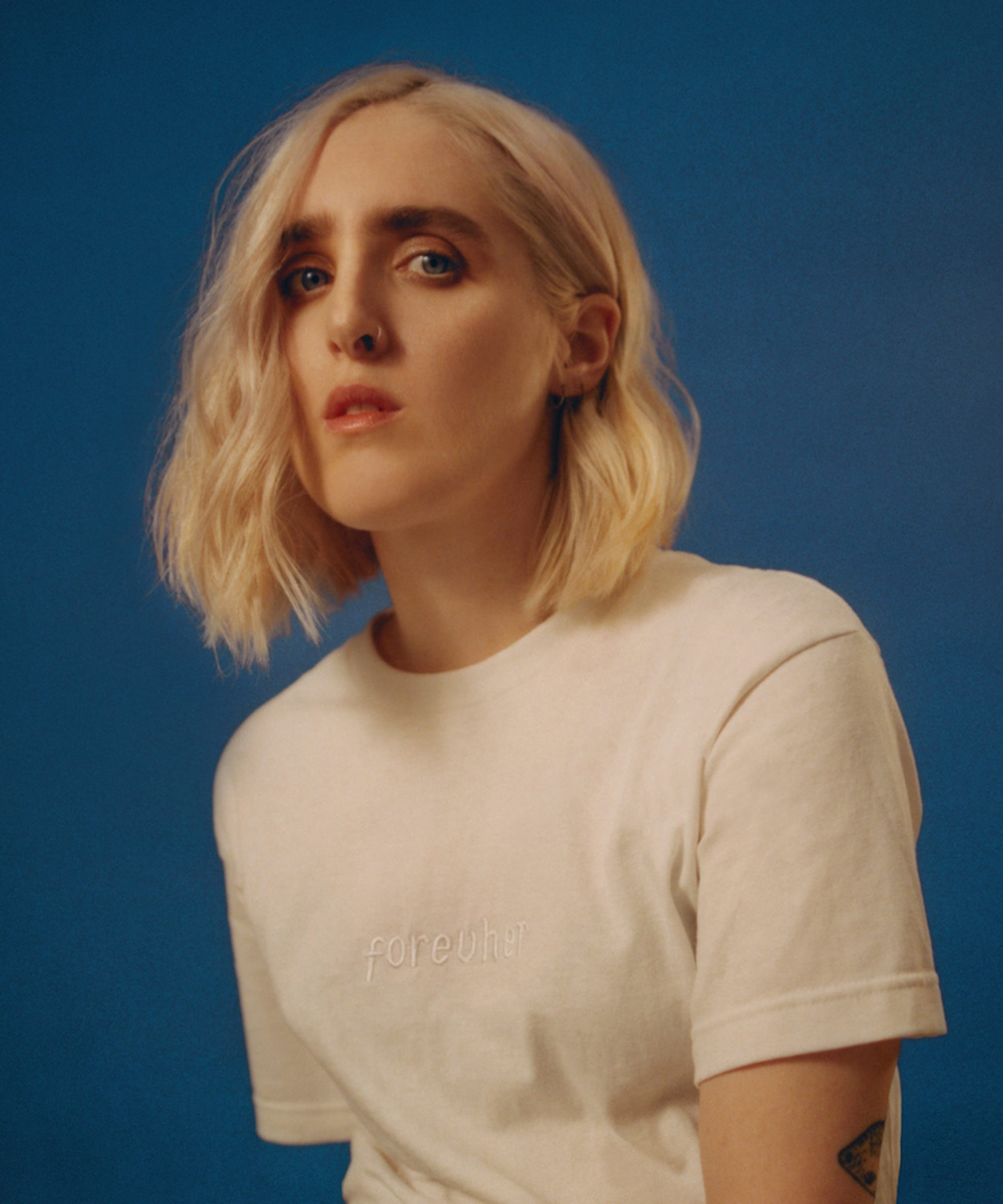 New Music To Know This Week: Shura Goes Young Pope, Your Smith Celebrates Wild Women & More