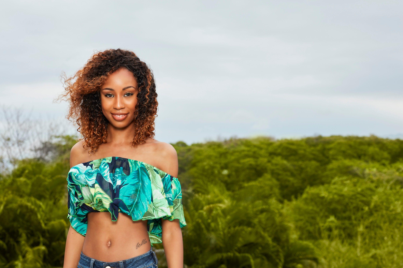 Bachelor In Paradise Season 5 Who Went Home