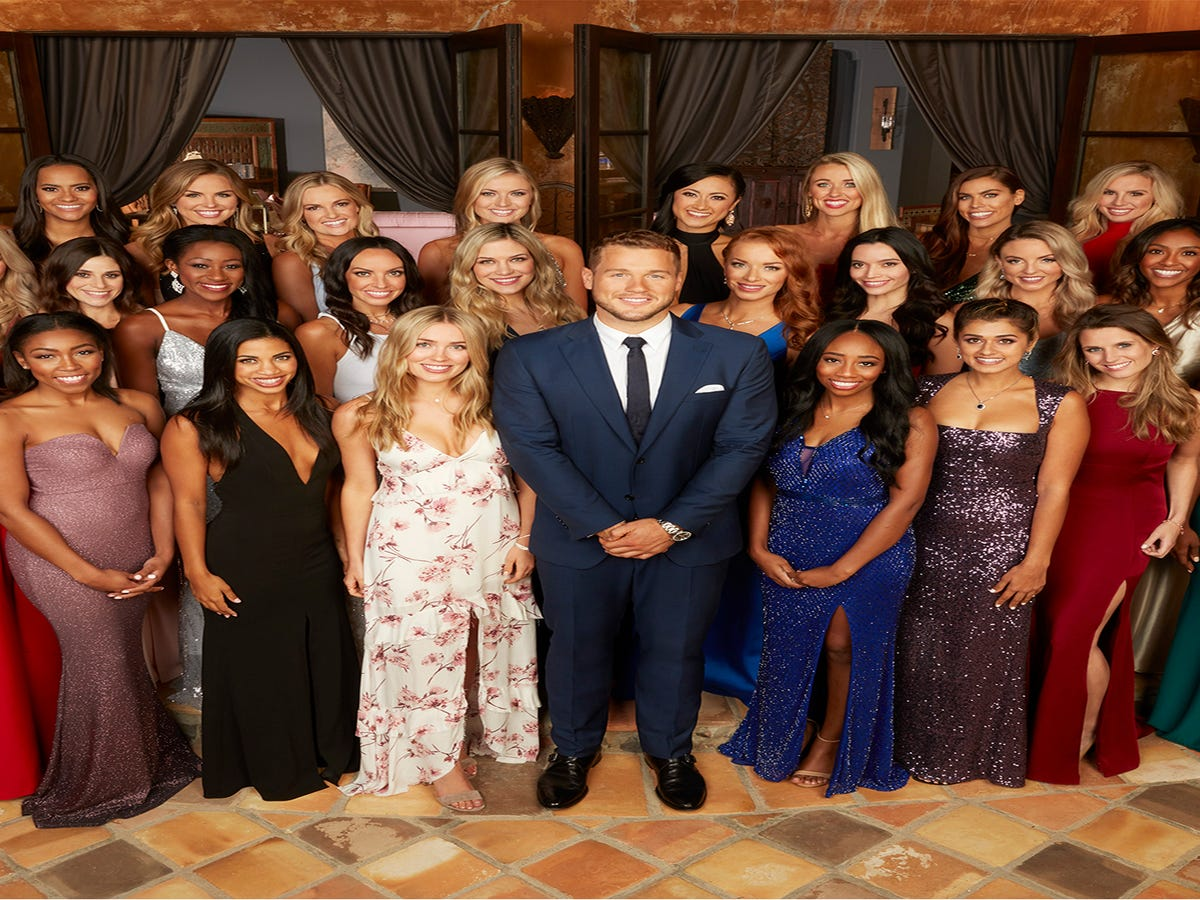 It s Expensive To Be On The Bachelor, But Contestants Make It All Back On Instagram