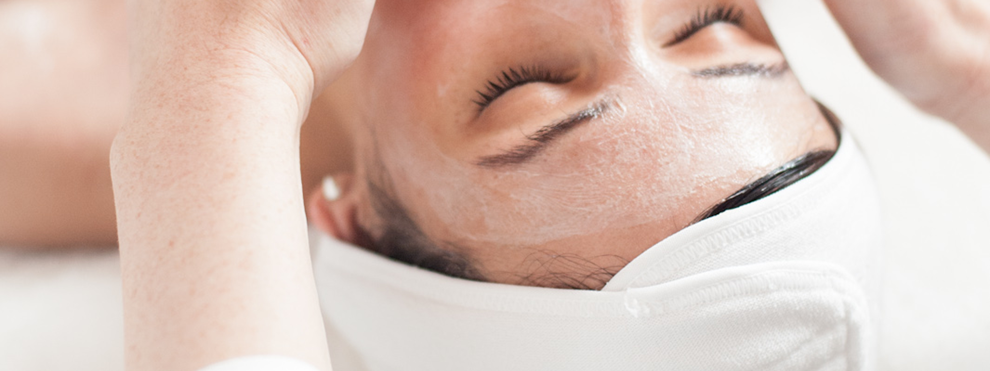This tool will help rejuvenate your skin for several years