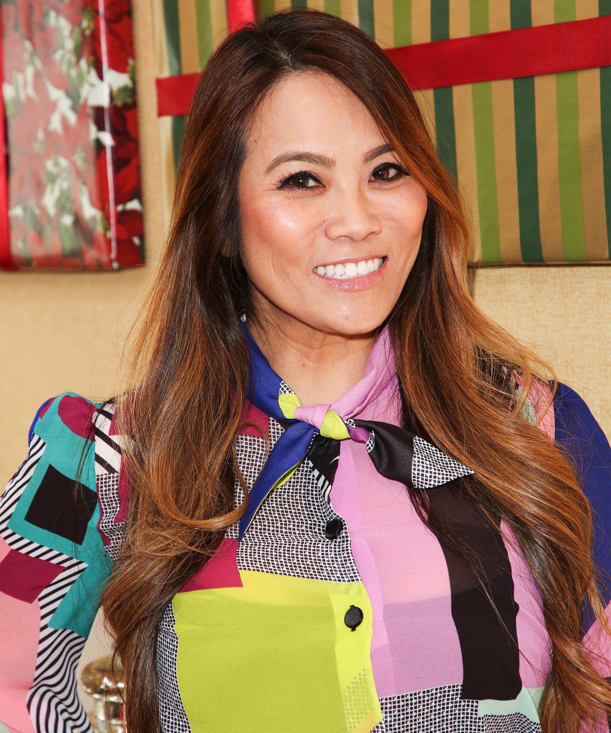 Dr Pimple Popper TLC Show Episode Four Full Review