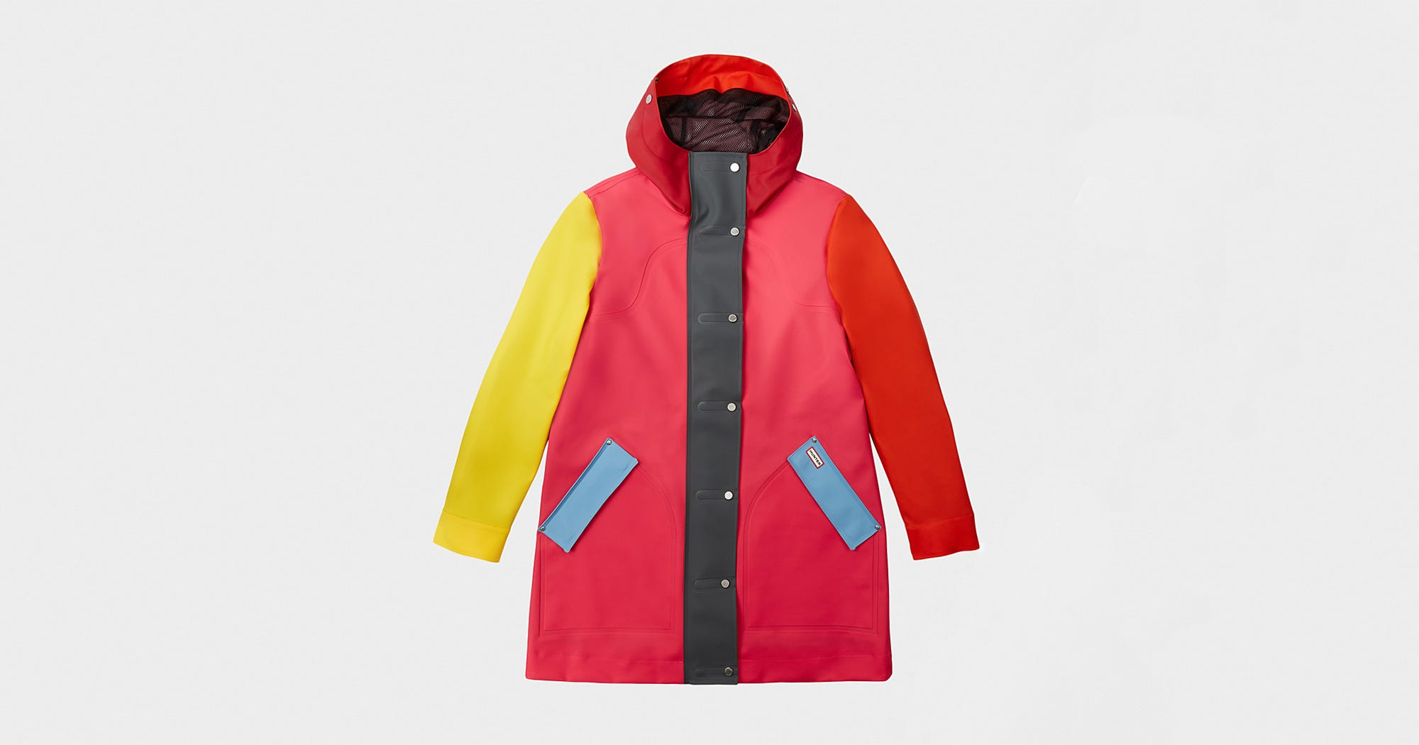 8958d6db2 Weatherproof Outerwear That Will Actually Keep You Dry