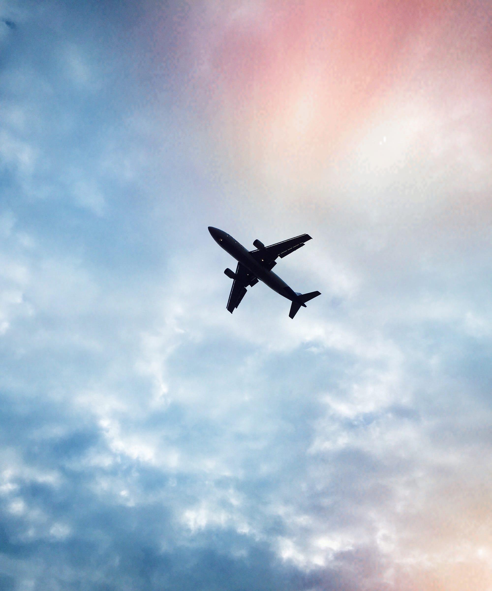 135,000 per trip or plane gourmet hotel 99
