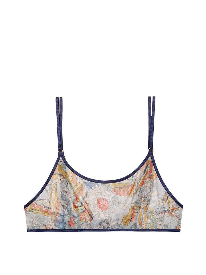 Victoria Secret Semi Annual Sale Best Bras Underwear