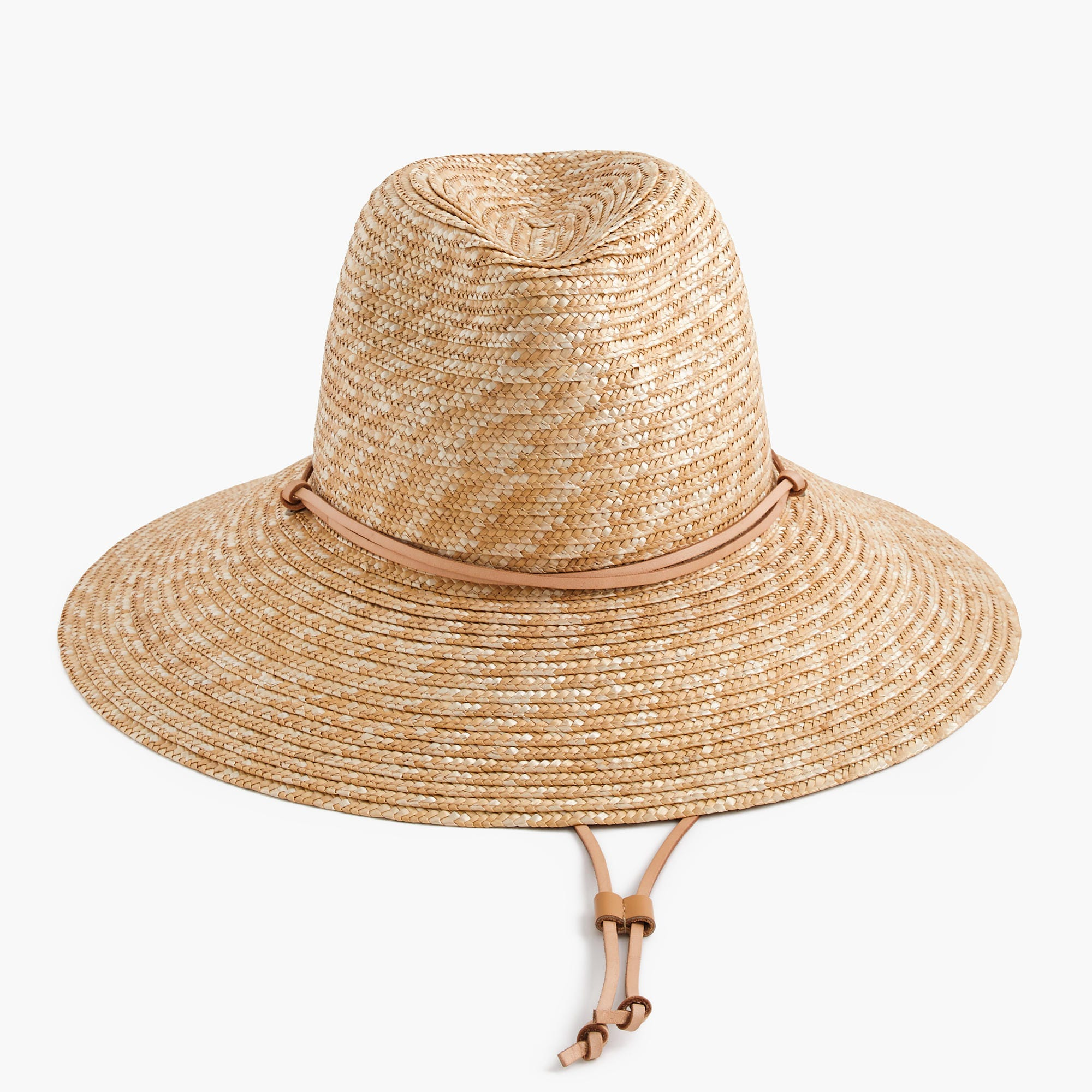 582fc52b Cool Womens Styles Vacation Hats