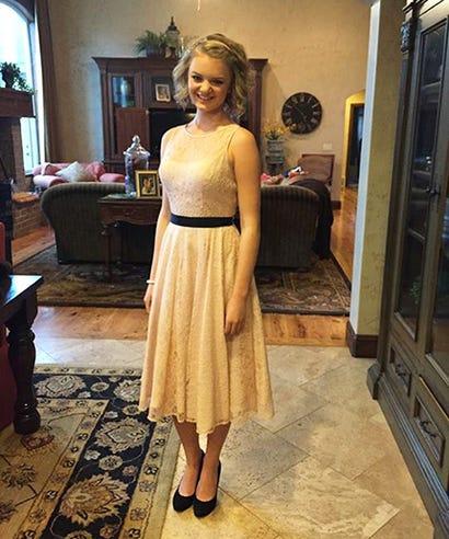 Utah Used Prom Dresses