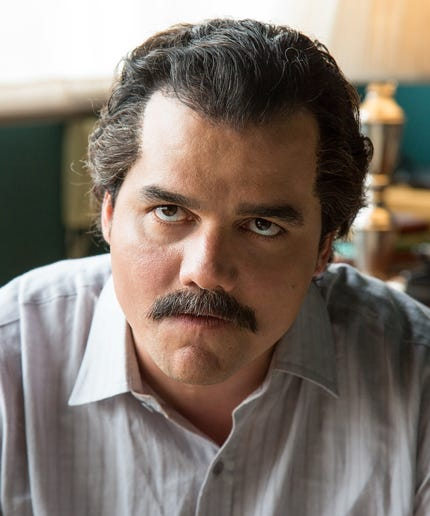 narcos wagner moura in real life actor pablo escobar