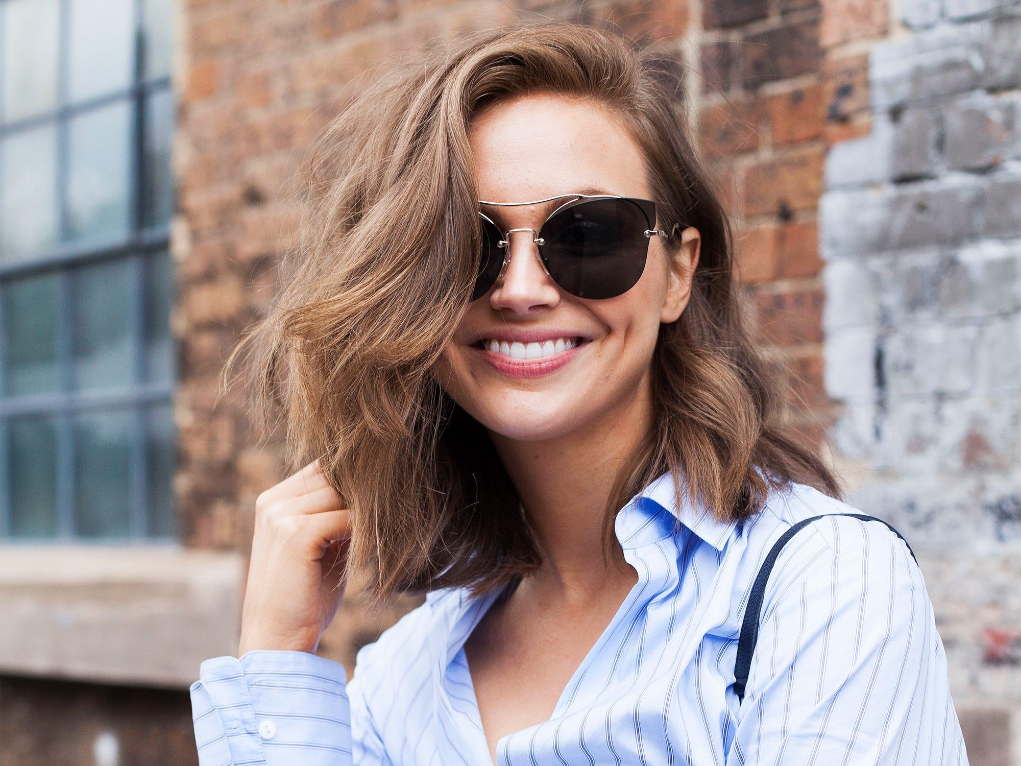 e6dfac96804 Popular International Hair Trends And Haircuts 2019