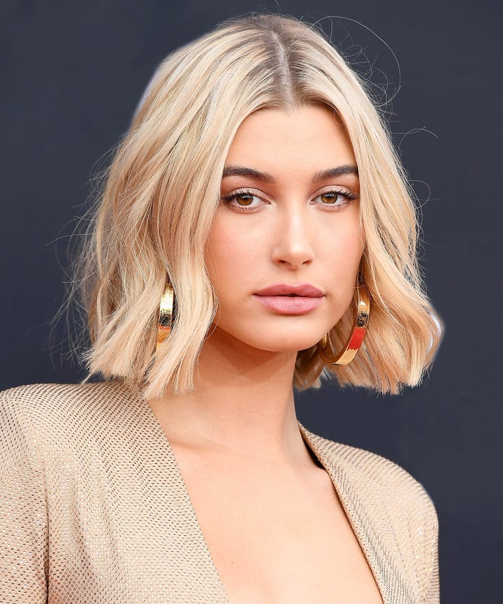 The Best Bob Haircuts You Need To Try For Summer 2018