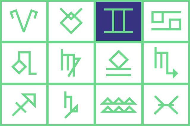 Susan Miller September Horoscopes Late, Zodiac Guide