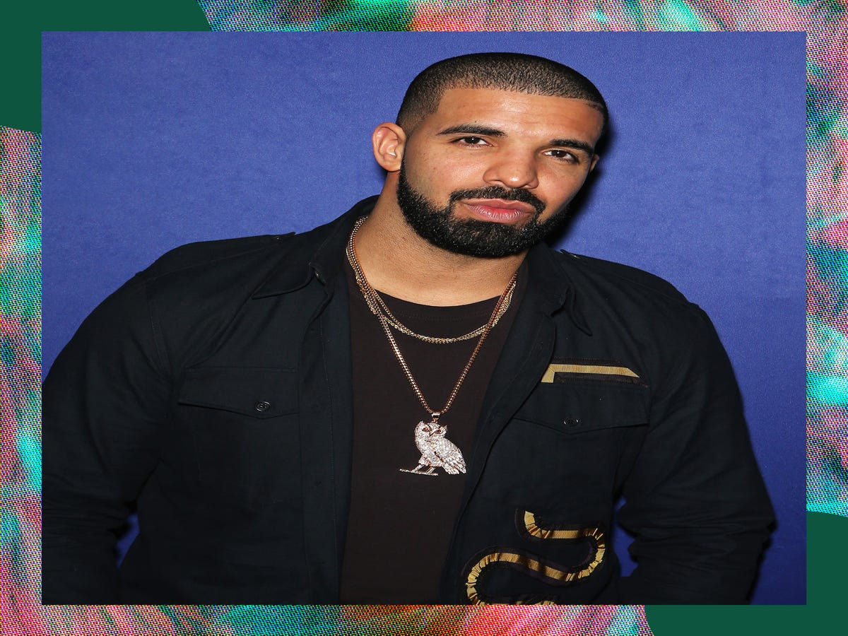 How Much Is Drake Really Worth?