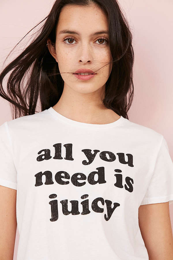 d0eef0e1abe26e Urban Outfitters Juicy Couture Collaboration Clothing