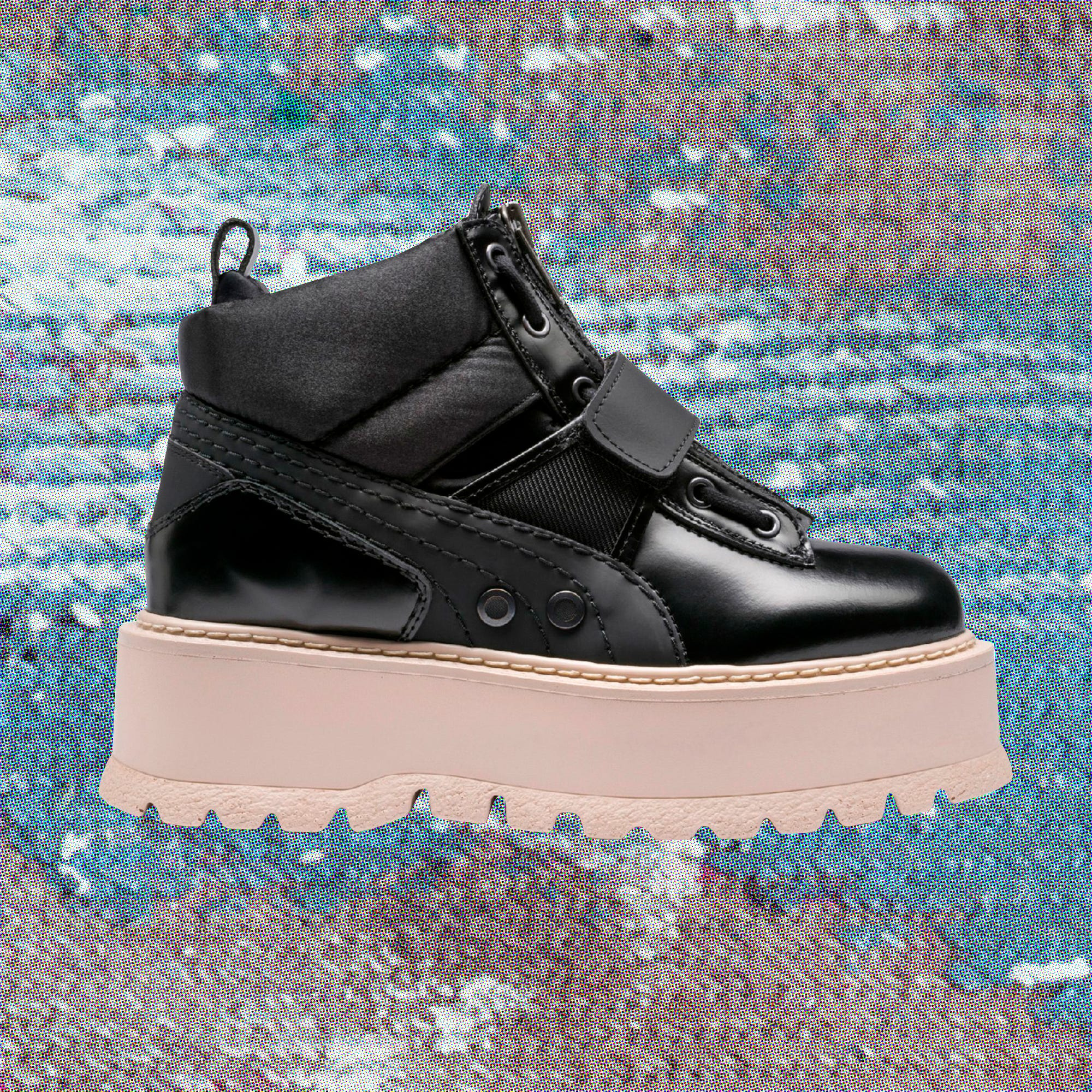 and casual cloud comforter dress a on comfortable walking s shop for boot berkley black men boots