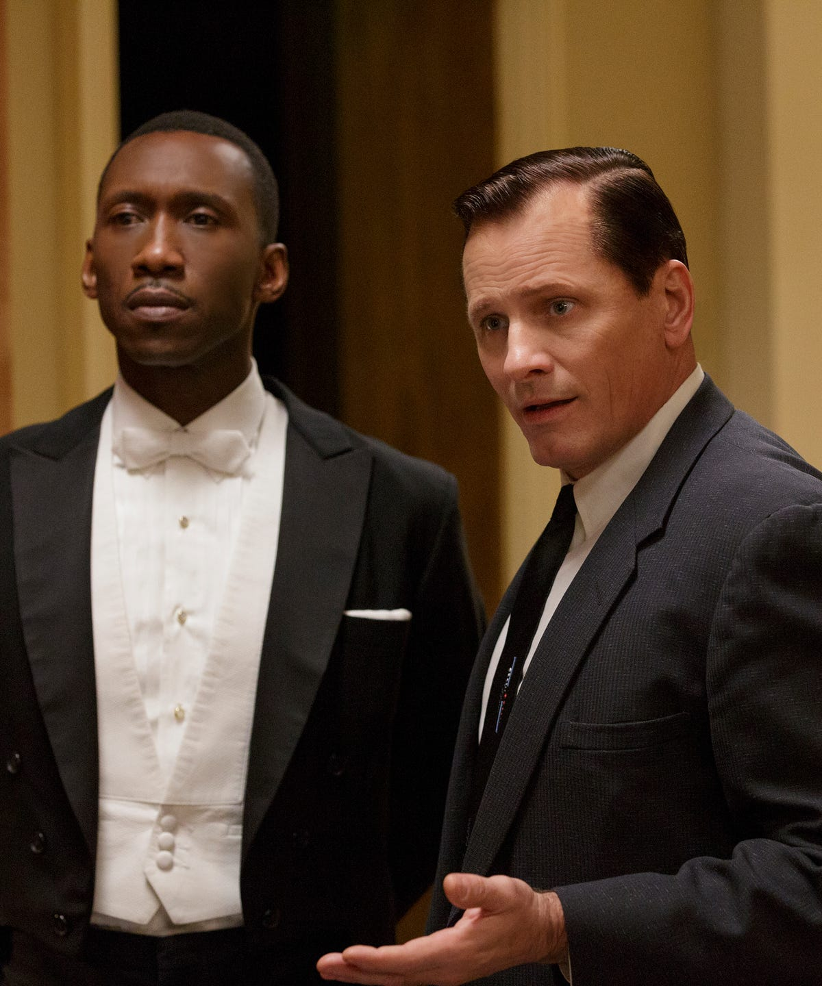 Green Book Controversy & True Story Backlash, Explained