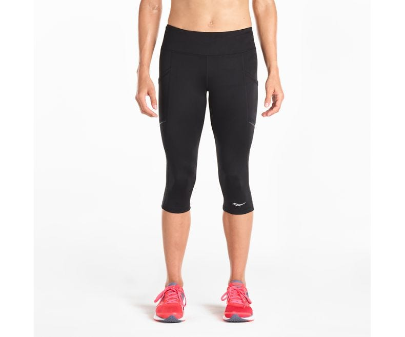 af07afdc4c0aec Workout Leggings With Pockets On The Side For Phone