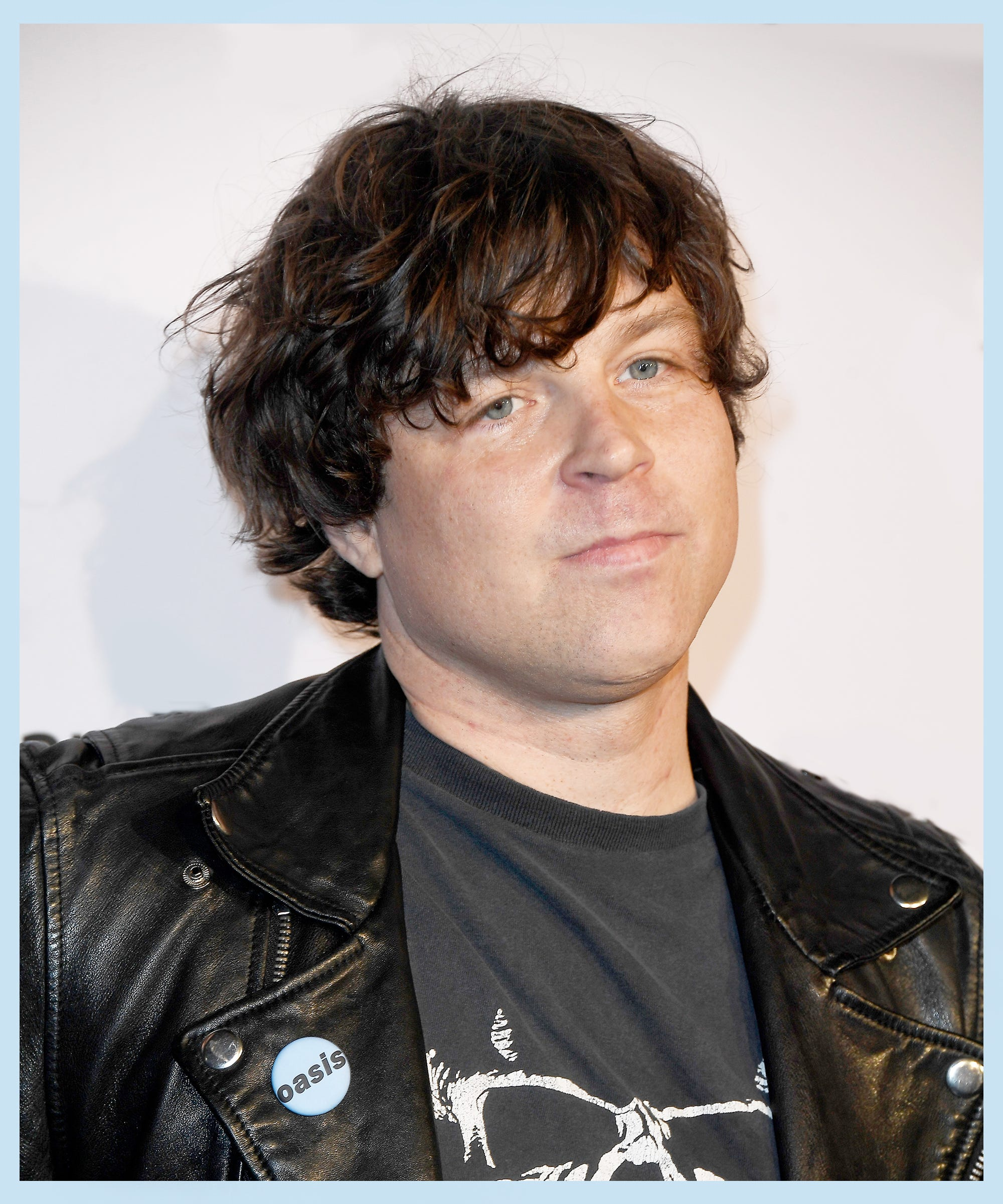 Ryan Adams Speaks For The First Time Since Sexual Misconduct Allegations