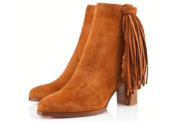 e8b8a2f524a6 Christian Louboutin – Louboutins Shoes