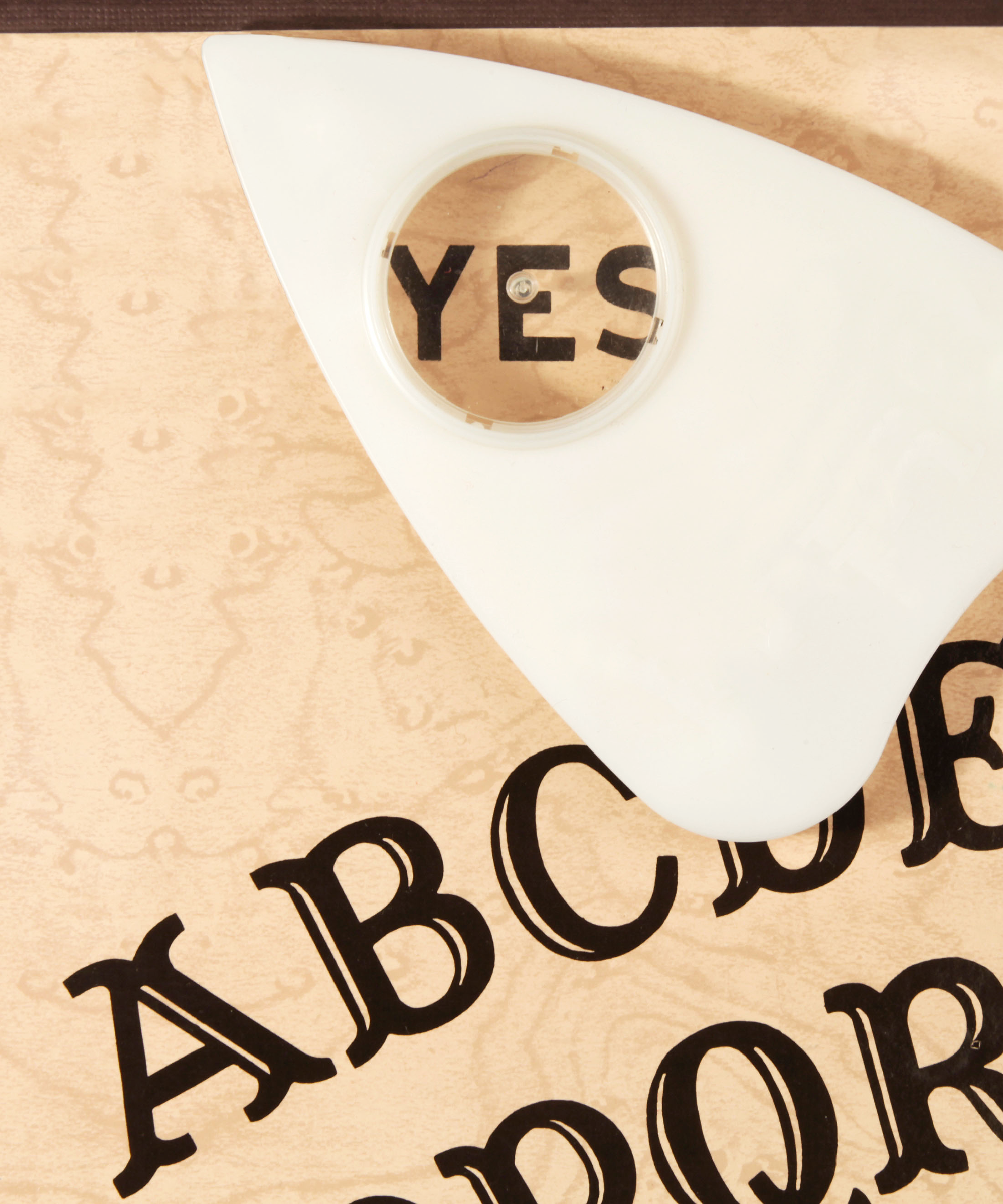 The bachelor ouija board rules how do they work buycottarizona Gallery