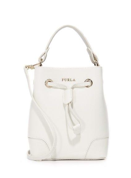 Lady Neelyamp; Chloe Sold Mini Best Out Bag Selling mN8nwv0O