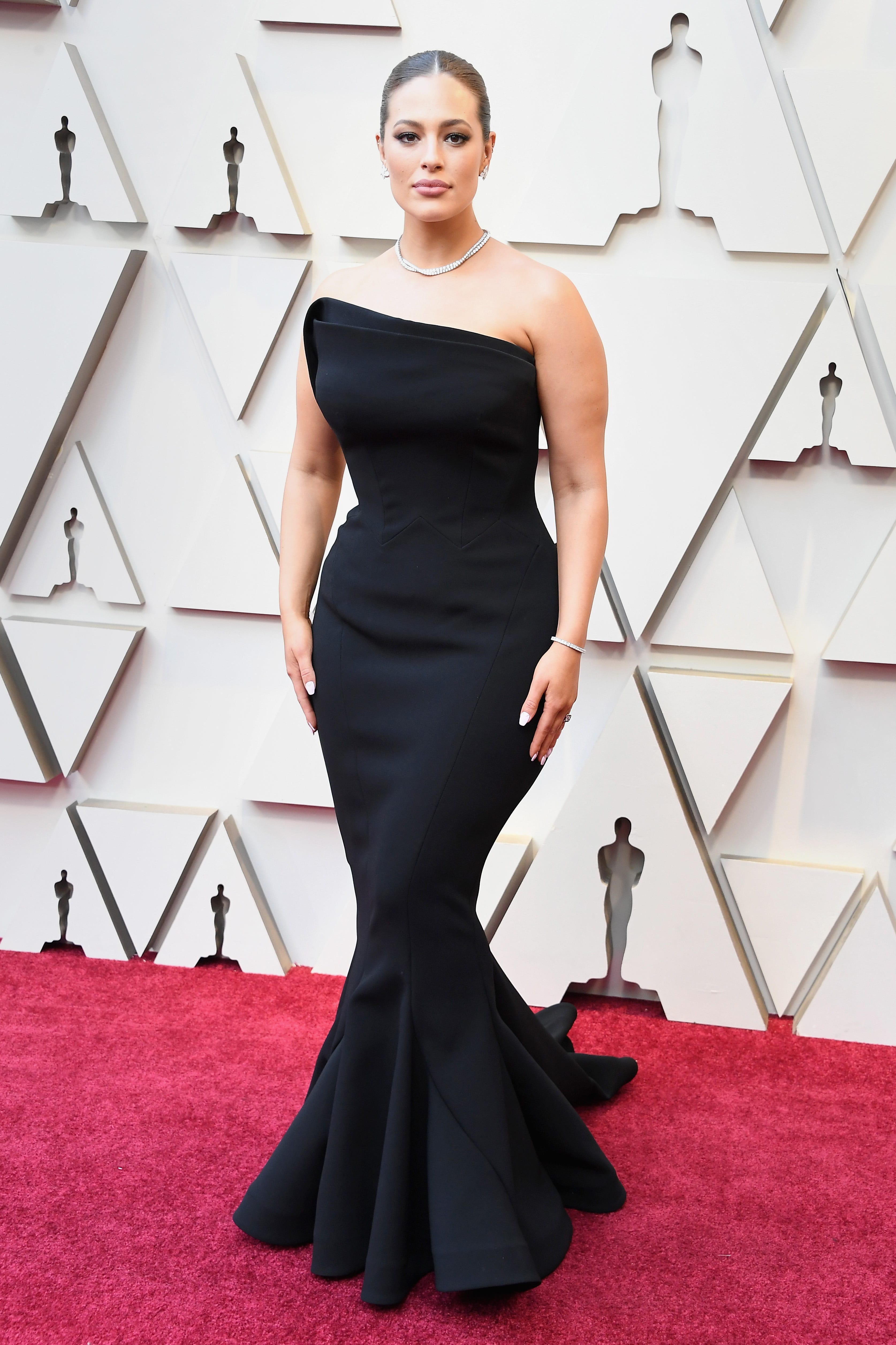 246694d801 Oscars 2019 Best Dressed Celebrities On The Red Carpet