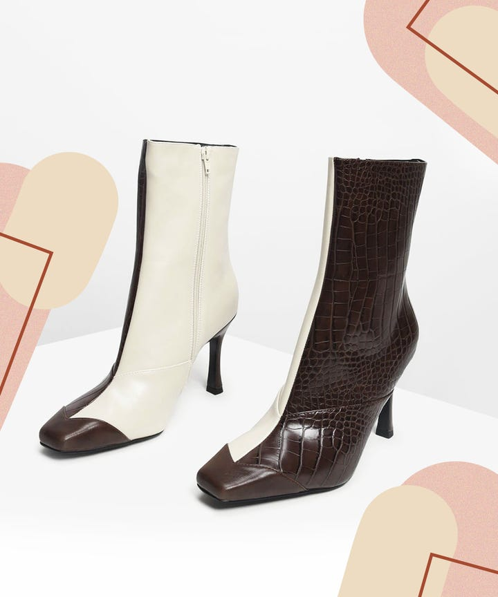 No matter if it s winter, spring, summer, or fall, our editors can be  spotted stomping around in heeled boots, flat boots, work boots, snow boots,  ... 837f114d20