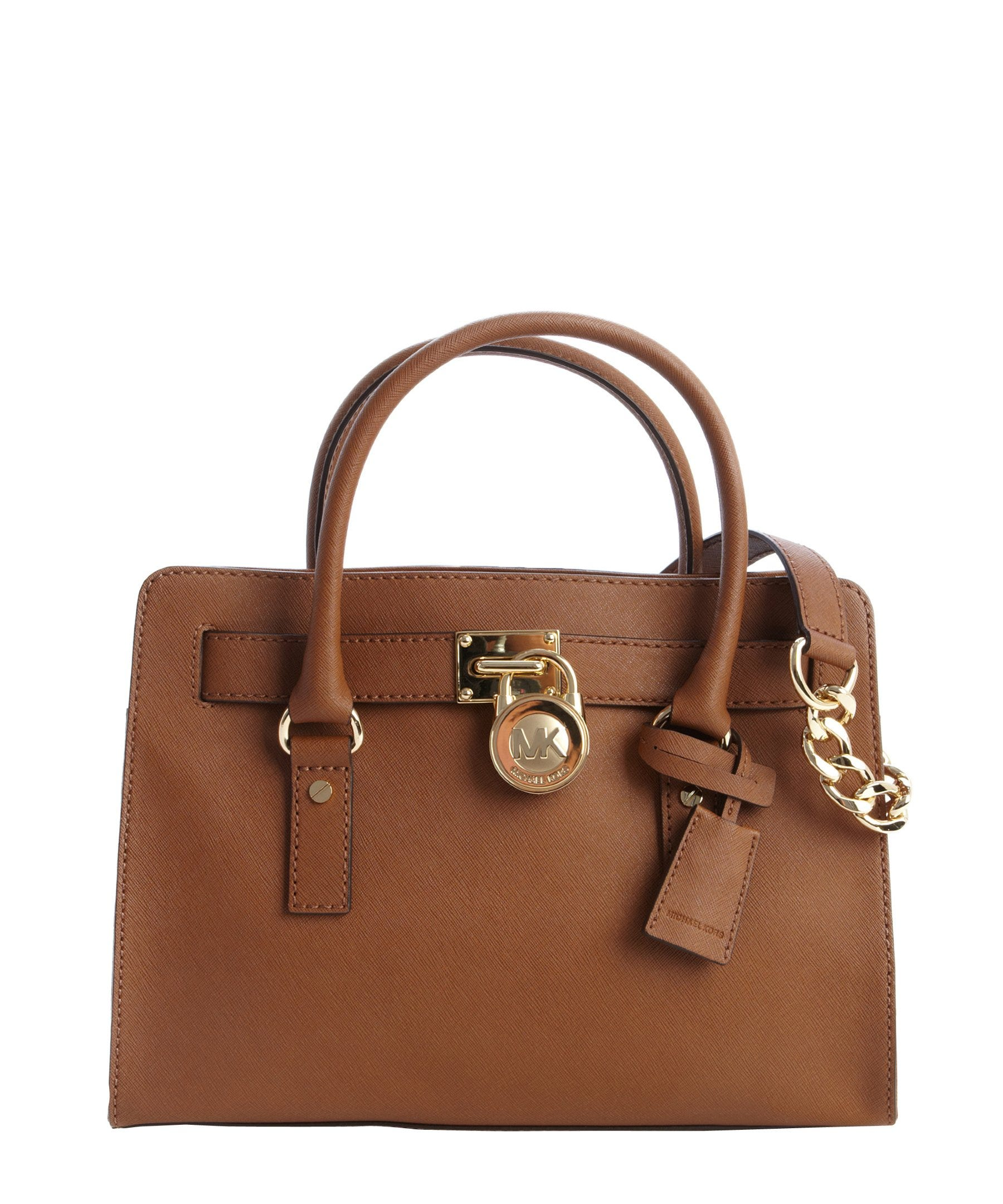 fb9dabc464d5 Win Free Designer Bags - Bluefly Contest