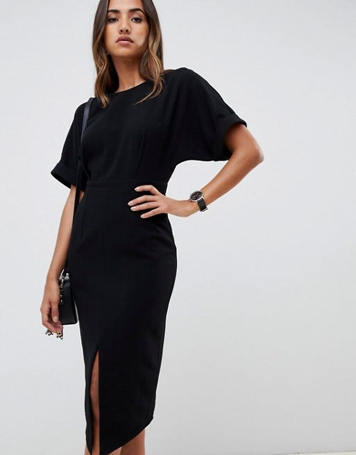 These Are The 12 Styles That Are Selling Most On ASOS
