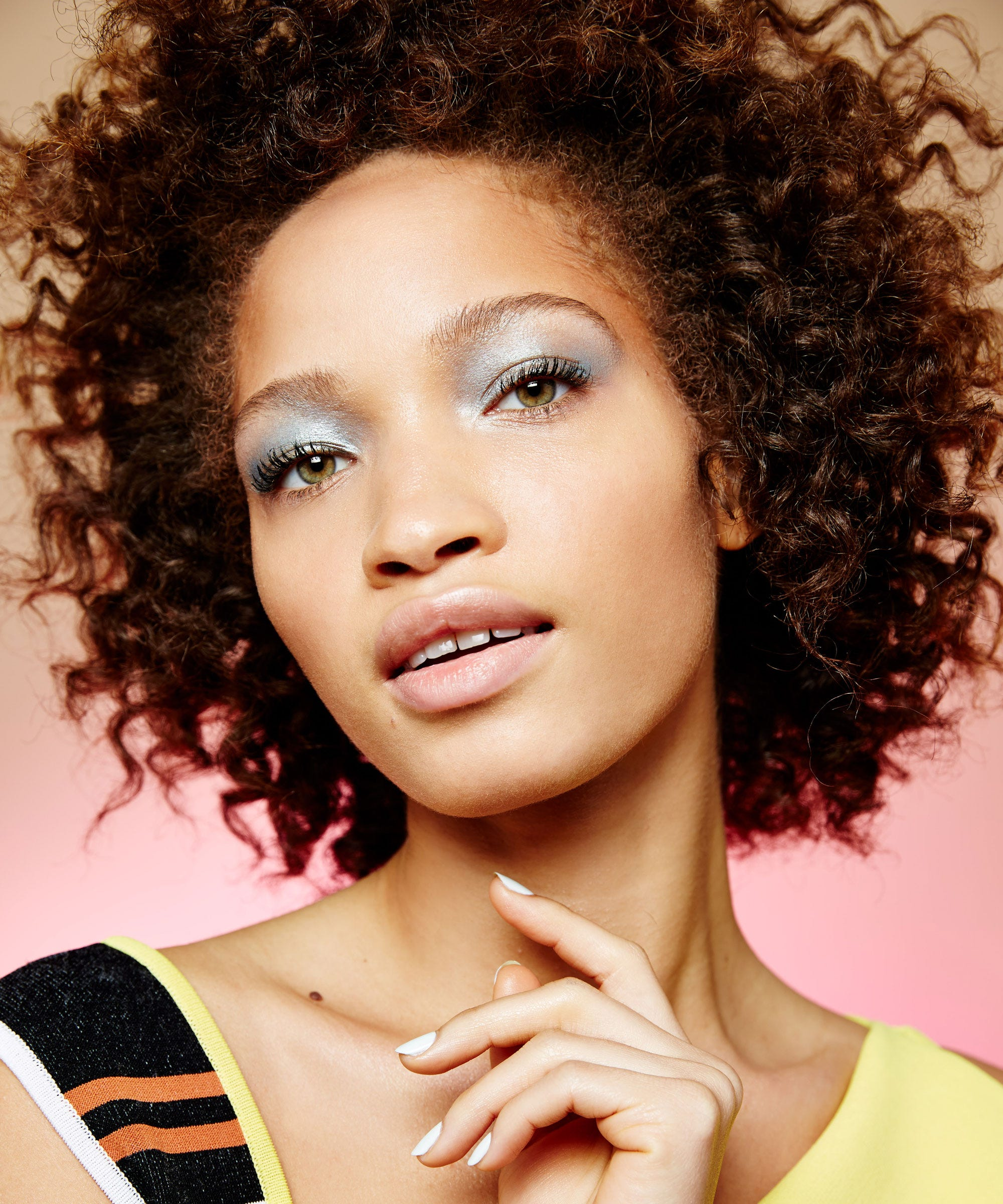 ee3c781a88 Beauty Youtube Vlogger Favorite Curl Hair Products