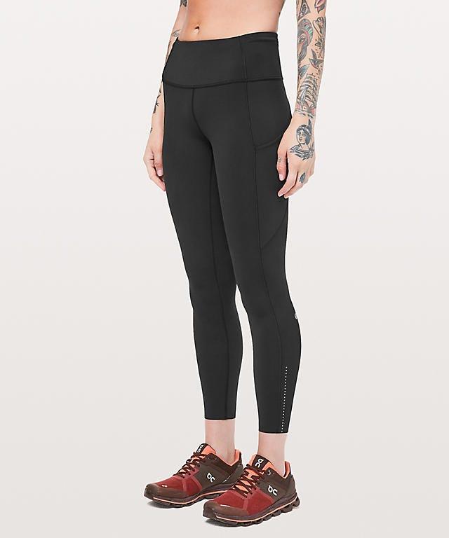 132822789804f5 Best Black Leggings - Reviews On Top Brands & Styles