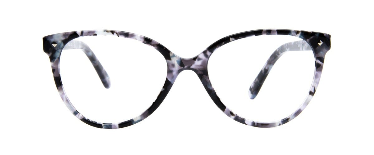 1973ecba15 Cool Eyeglasses - Best Frames For Your Personality