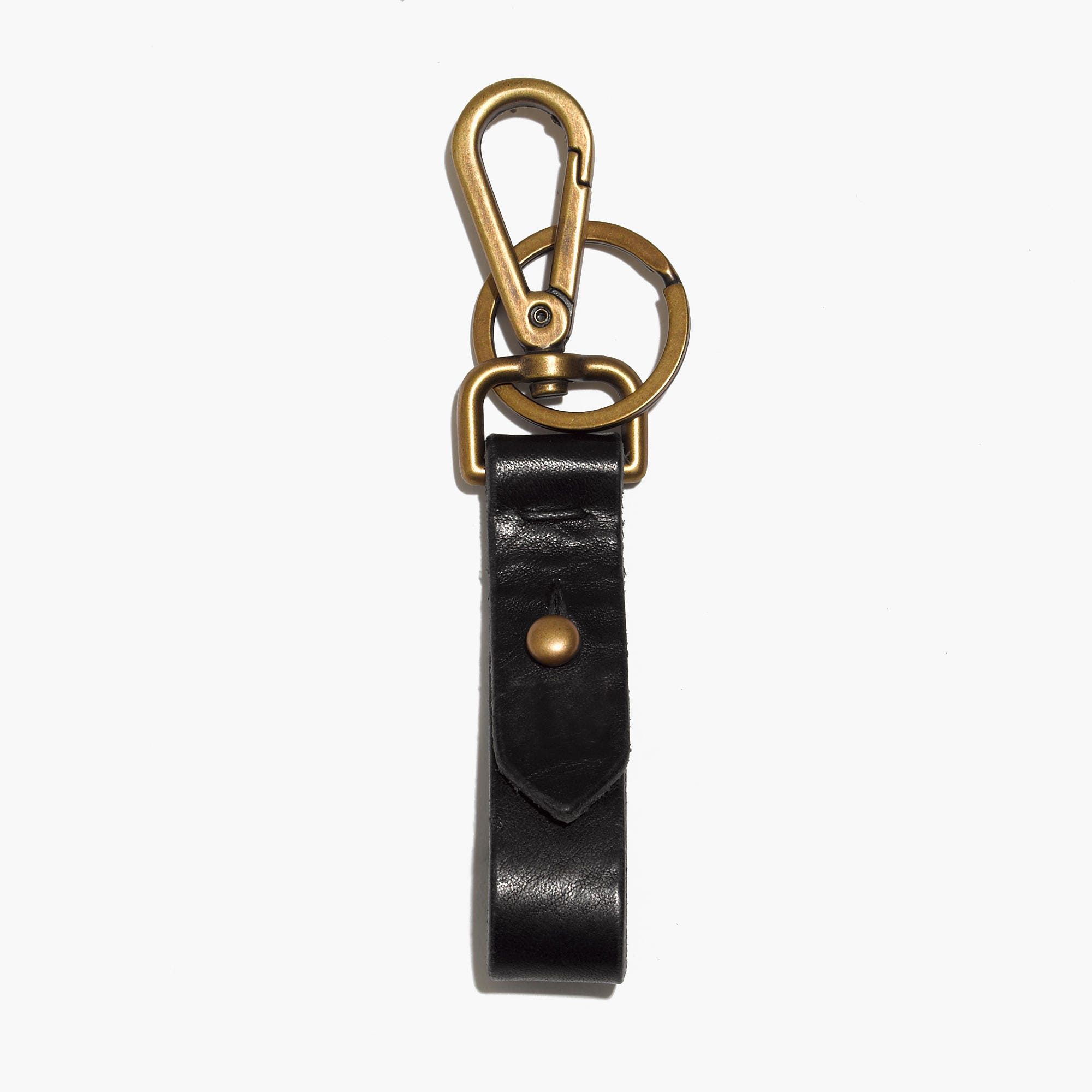 027cebe0440 Stylish Keychains - Urban Outfitters
