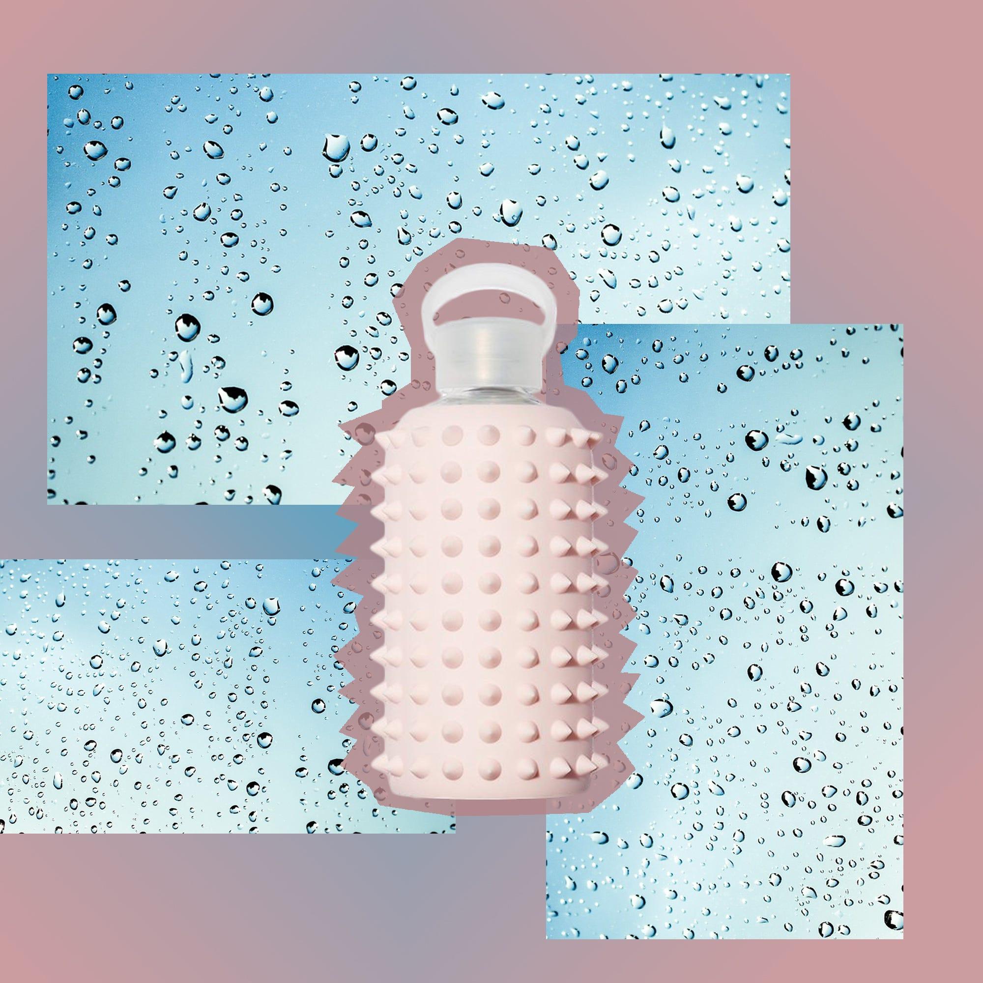 11 Flaschen, die die Umwelt schonen und stylisch aussehen