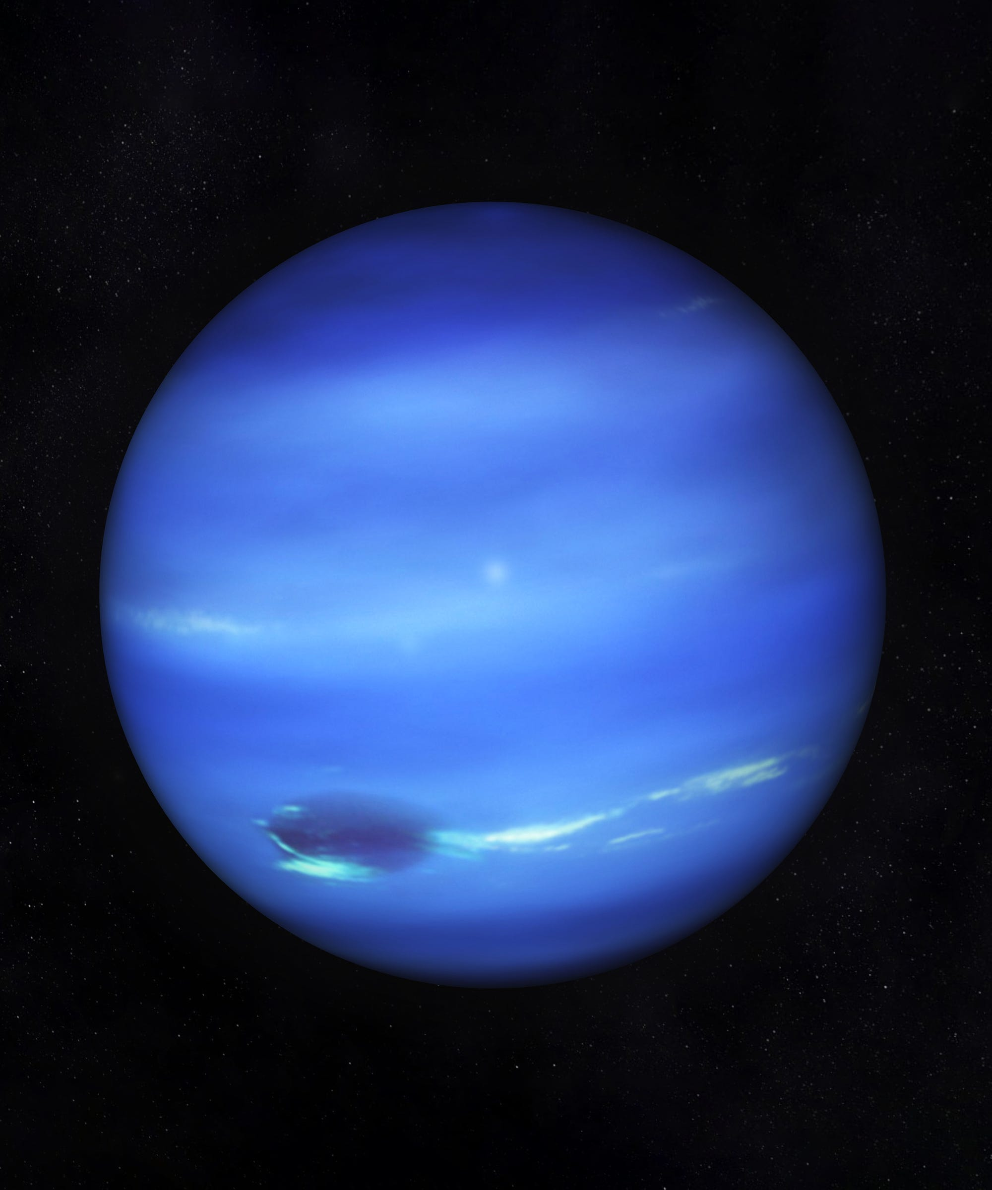Neptune Retrograde Will Bring Us A Deception-Filled Summer