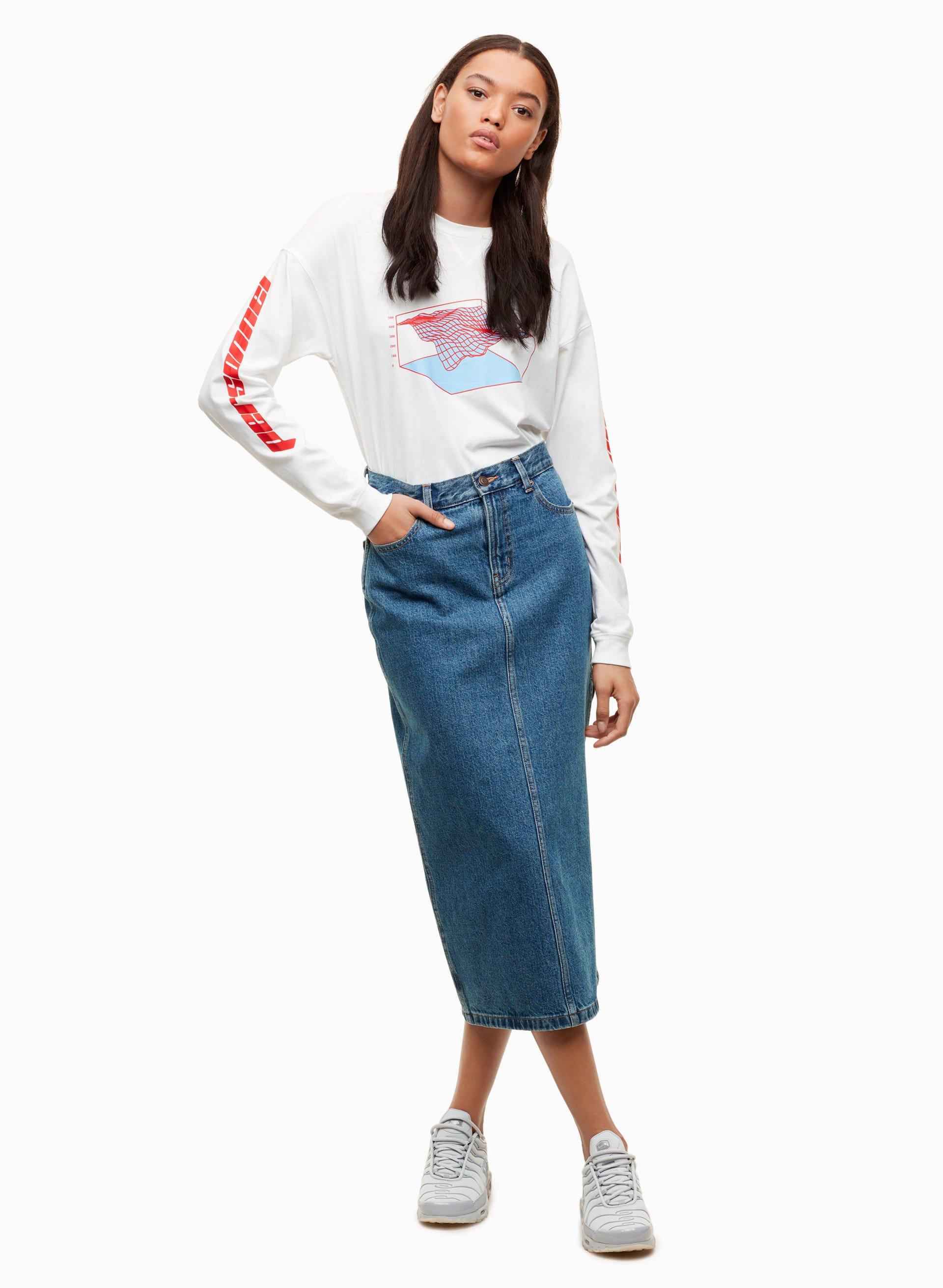 6cb69ed62 Fall Capsule Wardrobe - Best Essential Clothing Staples