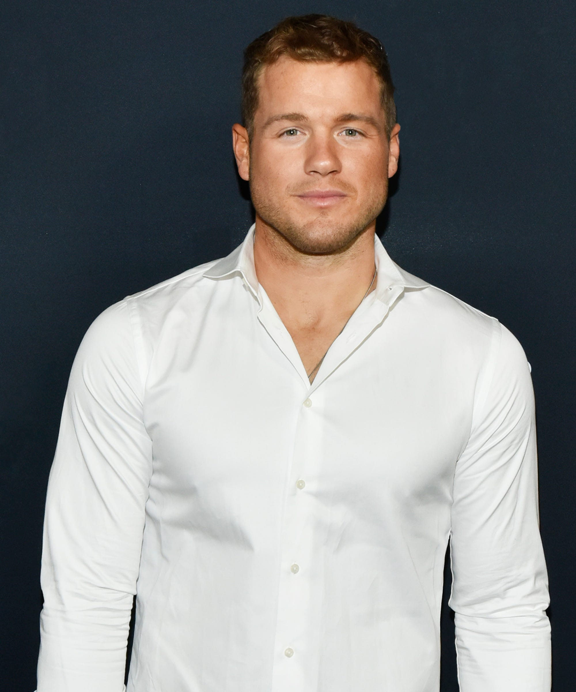 """""""Cheers Looking At You"""" & More Of Colton Underwood's Favorite Movie Quotes"""