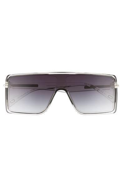 e891f50eae Futuristic Sunglasses To Embrace The Sci Fi Style Trend