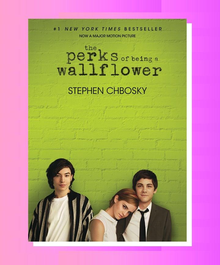 Popular Books For Teens Ya Classics