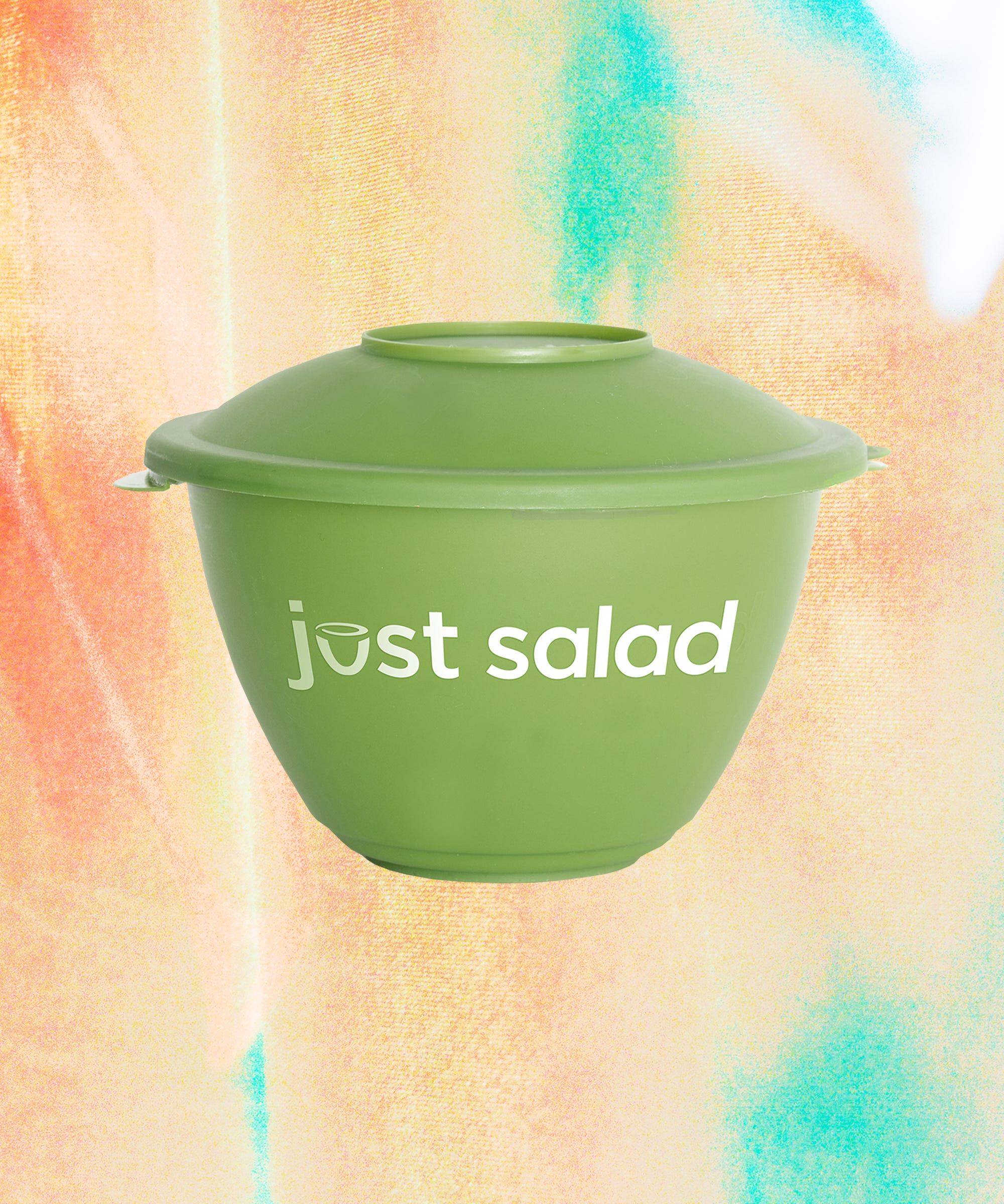 These Spots Give Discounts For Bringing Your Own Bowls, Cups & Bags