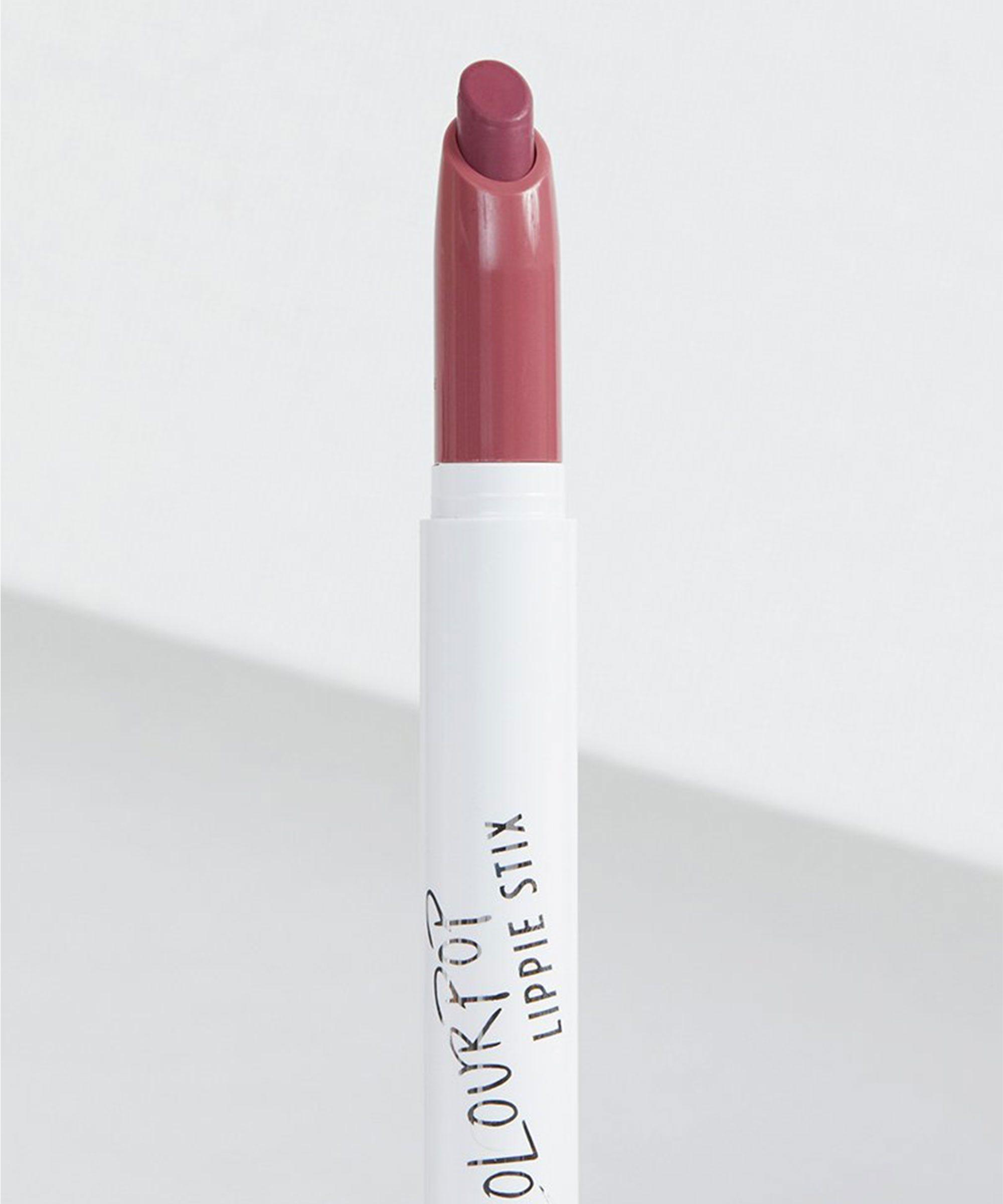 Gigi Hadid Maybelline Matte Lipstick Dupes Alternatives