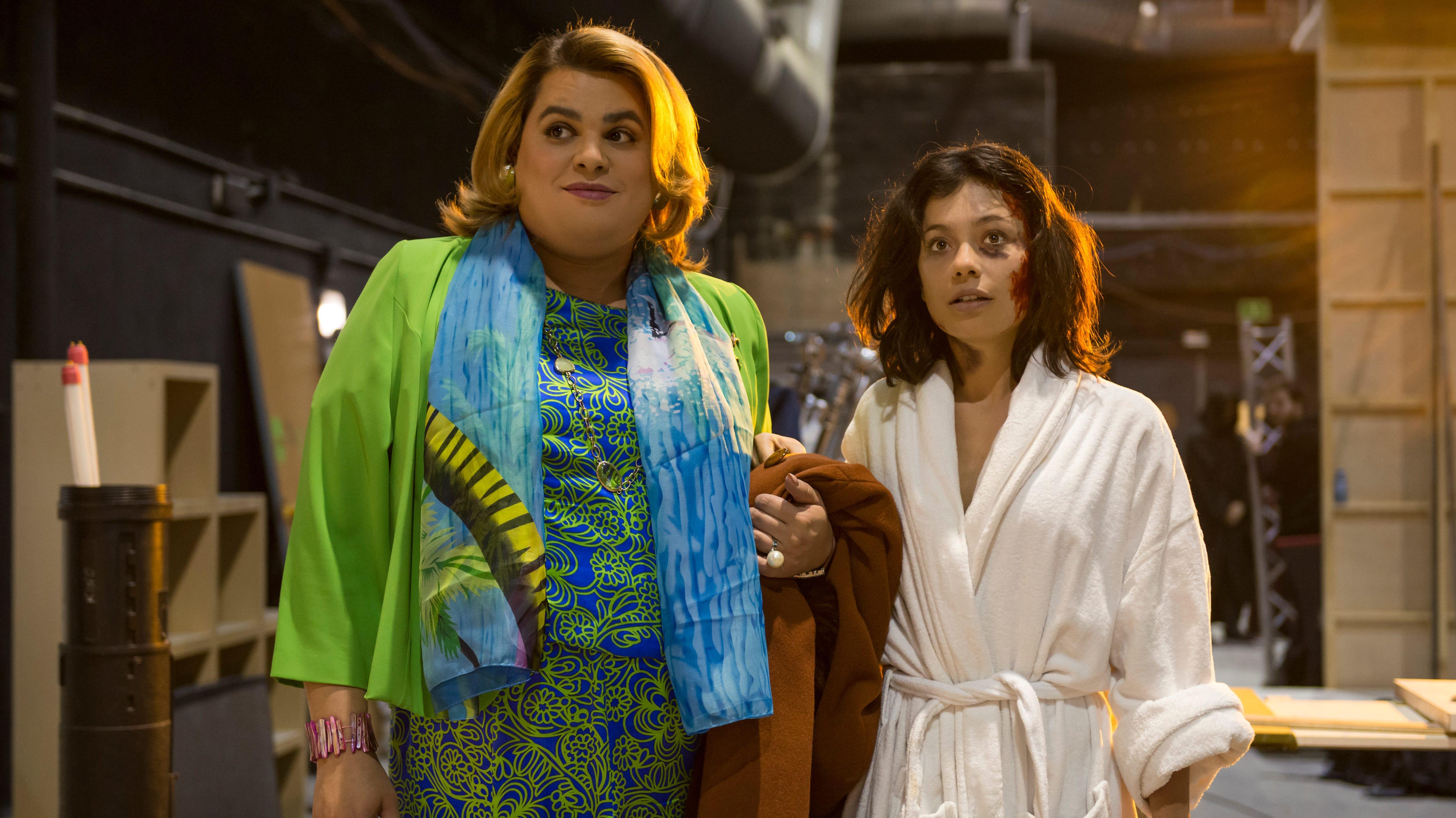 Netflix June 2019 New Releases, Movies Original Series