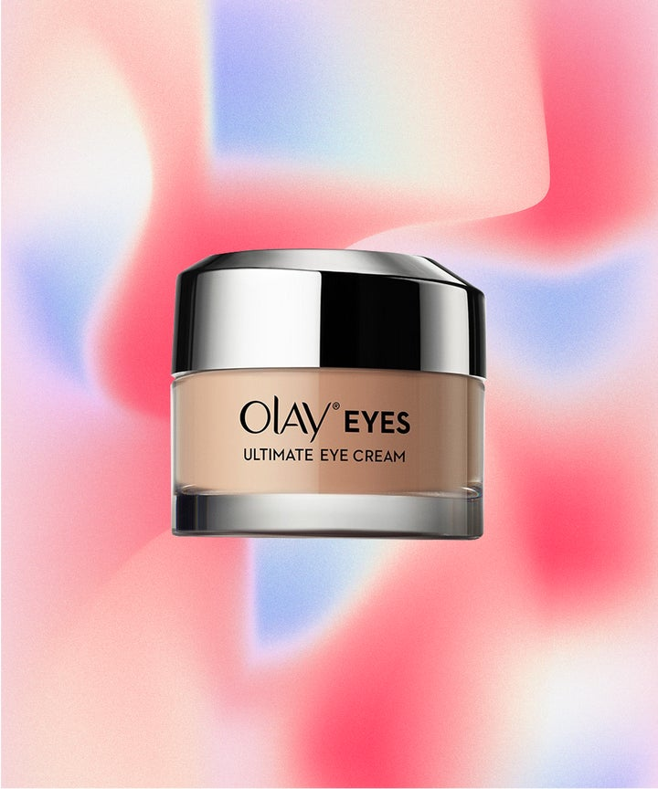 We Re No S When It Comes To A Good Beauty Can Sniff Out Deal On Overpriced Night Cream From Mile Away But While Our Usual Finds Are