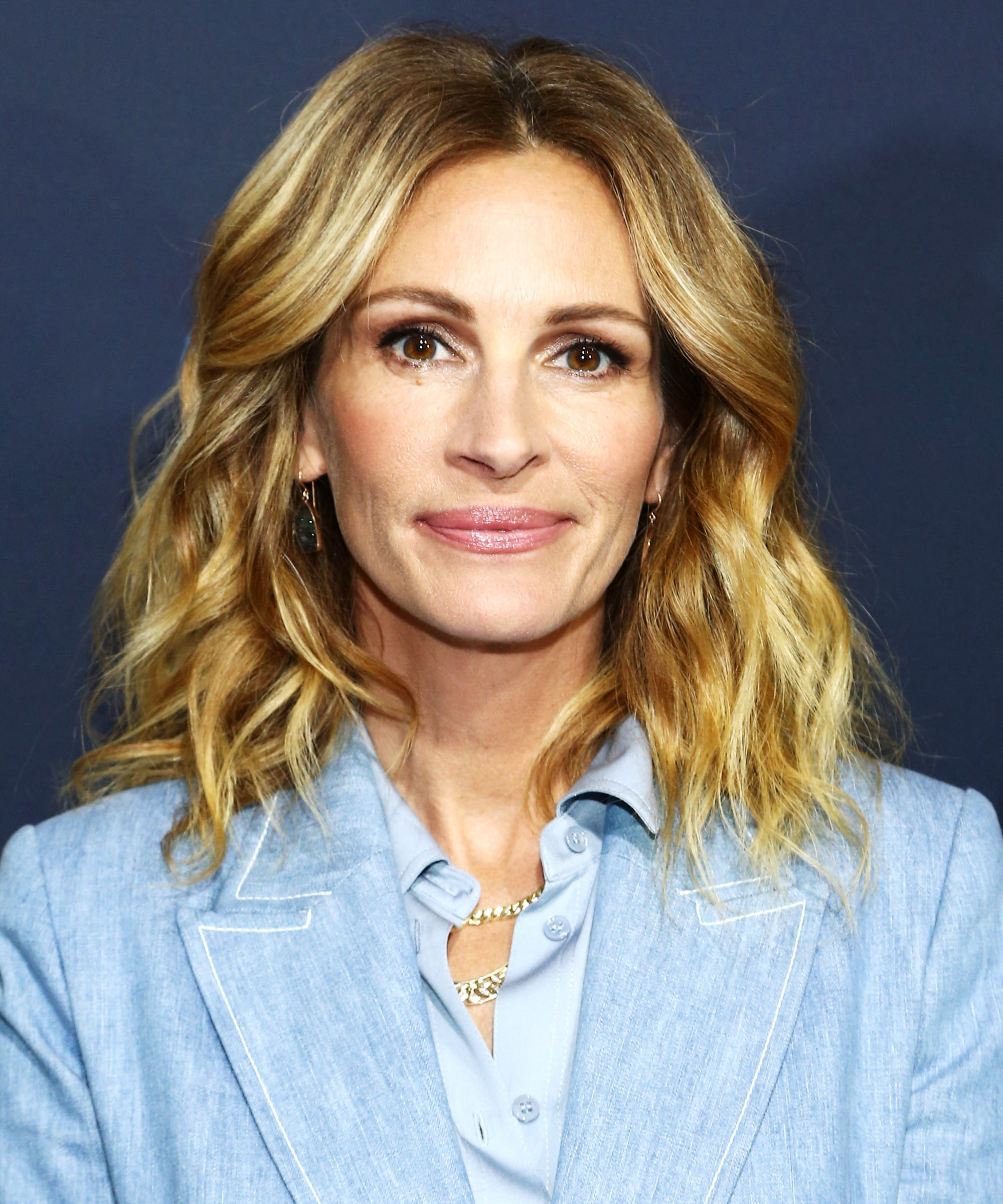 Game Of Thrones Is Too Sexy For Julia Roberts