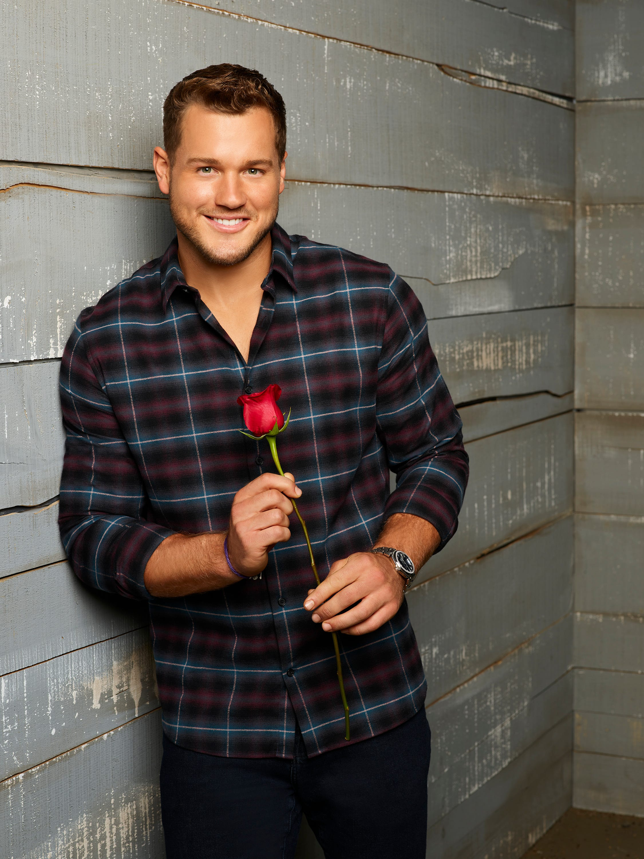 The Bachelor Season 23 Episode 11 Recap Colton Is Alone