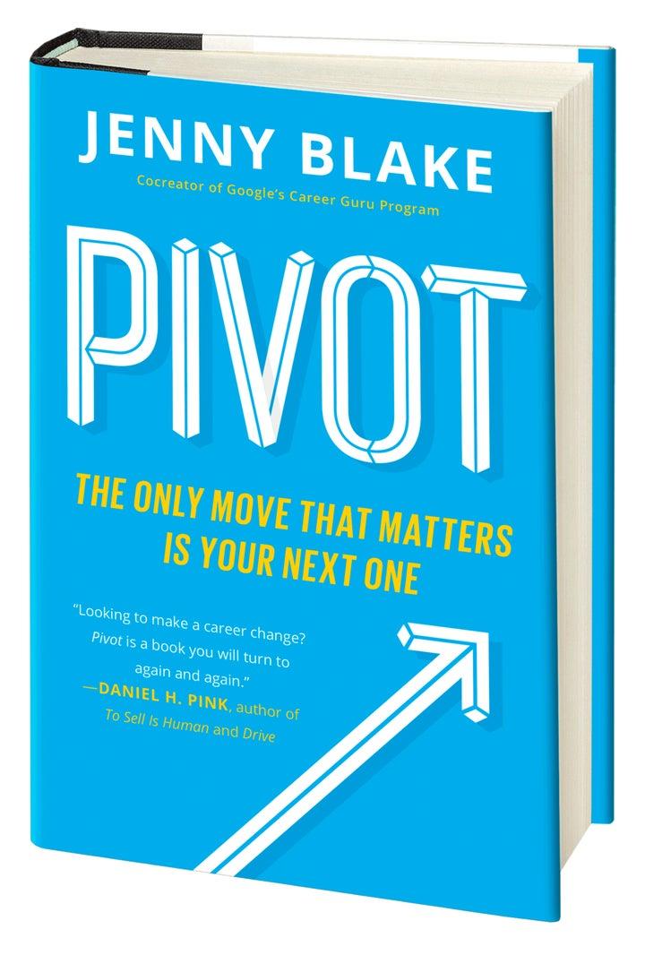 Best Business Books Career Advice Work Motivation
