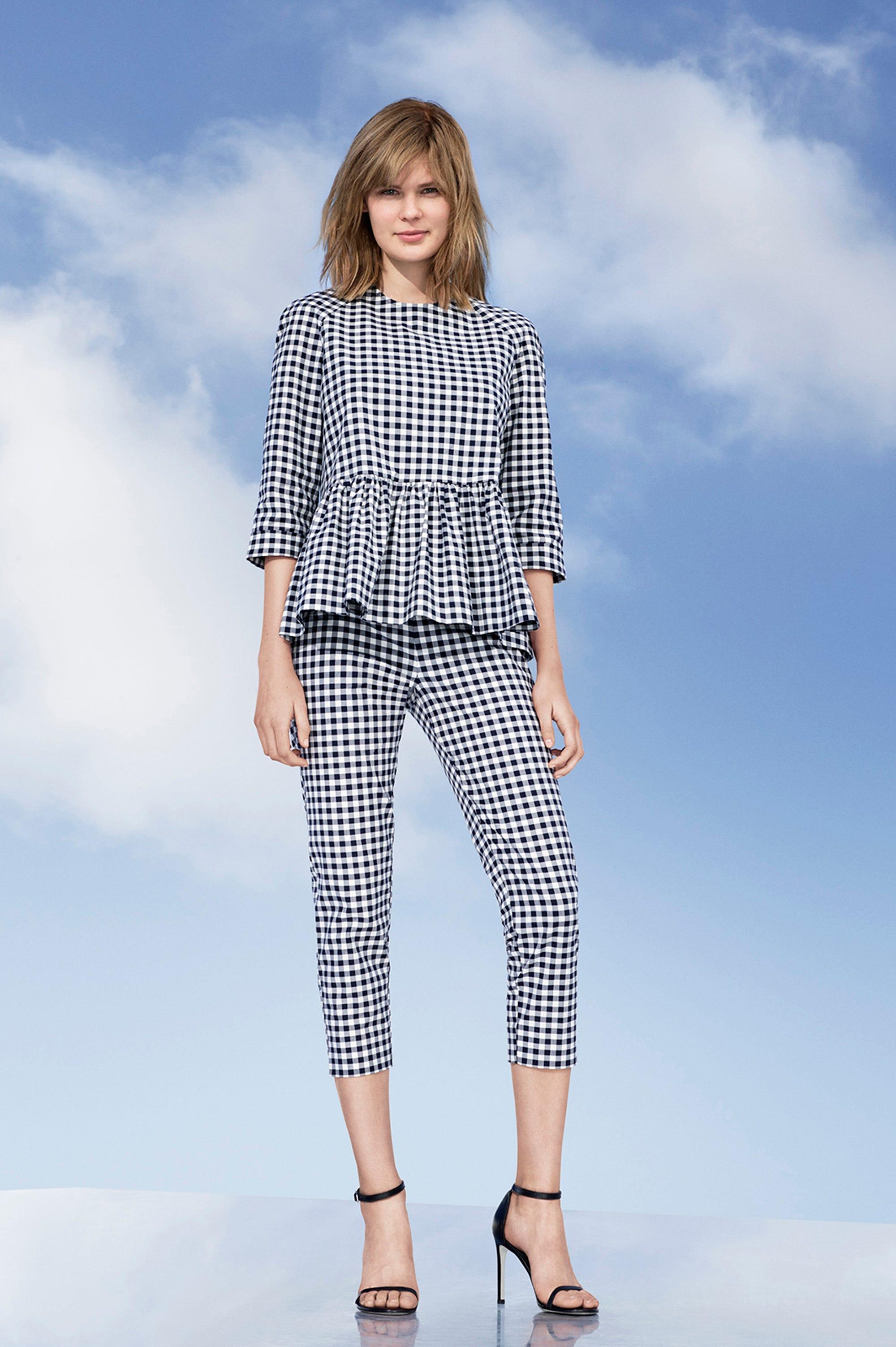 3801c44075b84 Target Sale Victoria Beckham Clothing Line Discounts