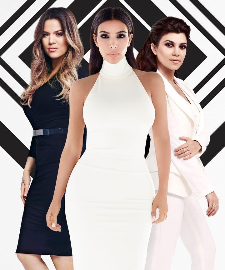 Kardashians Pregnant News Leak Strategy KUWTK Ratings