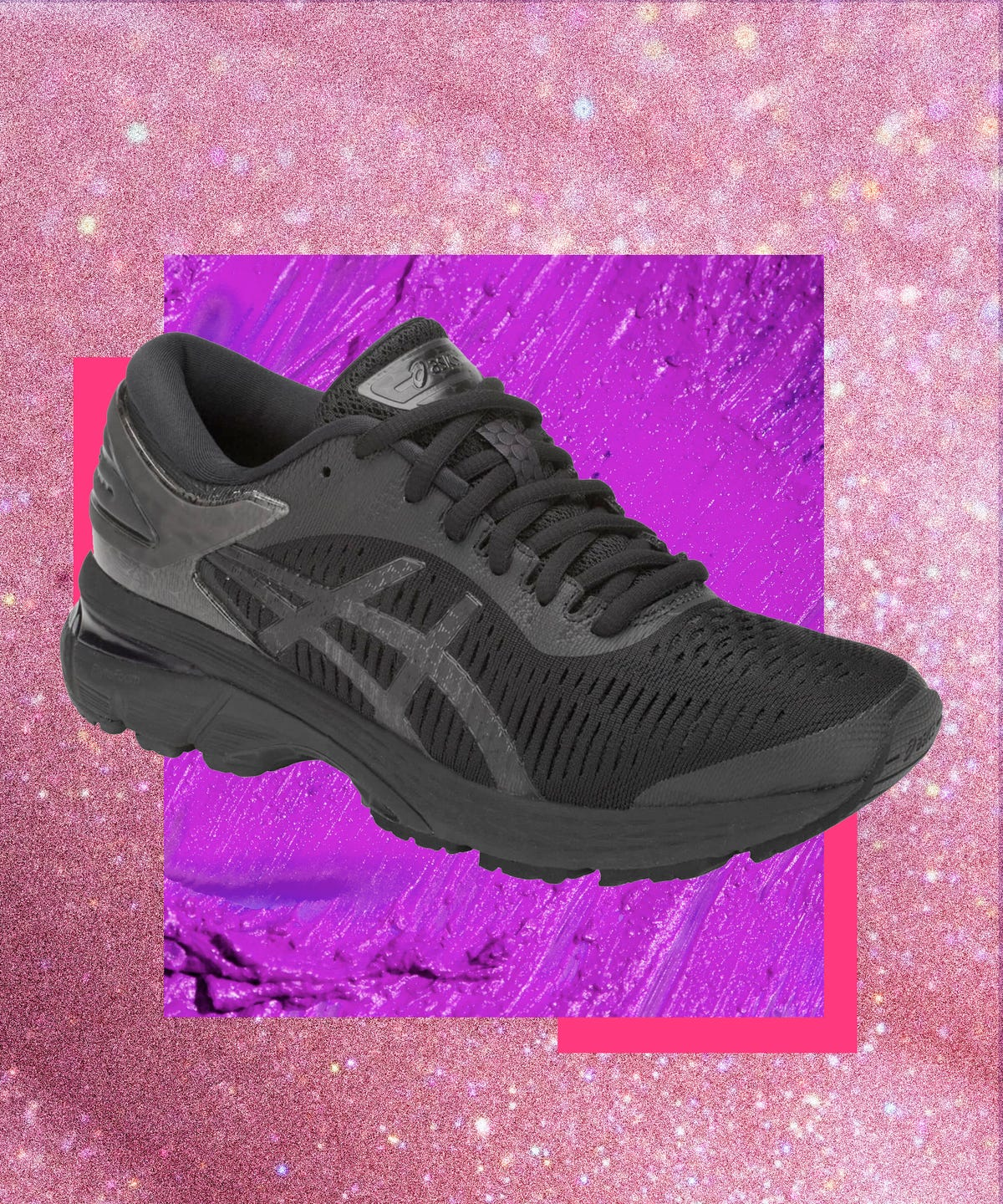 Old A These School Making Are Comeback Asics Sneakers SVqUMpGz