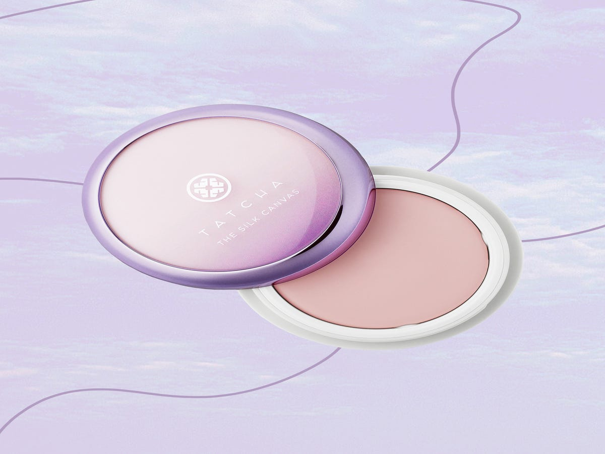 Could This Makeup Product Be Messing Up Your Skin?
